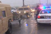 National Guard helps with rescues in...