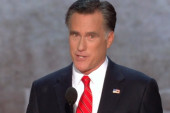 What size bump will Romney, GOP get from...