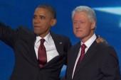 Matthews: Clinton hit 'em hard