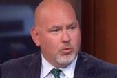 Economic outrage underutilized at DNC?