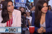 American-dreaming immigrants find voice at...