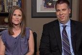 Lihn family responds to Romney