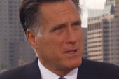 Bereft of message, Romney campaign flounders