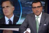 Bashir: Mitt Romney on Libya – out of his...