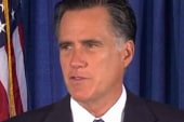 Mitt Romney's foreign policy blunder