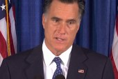 Who's advising Romney on foreign policy?