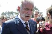 Fla. Pastor Terry Jones linked to anti...