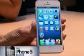 Can the iPhone 5 save the economy?