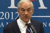 Ron Paul's influence on the GOP