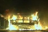 Libya attack puts spotlight on Al Qaeda...