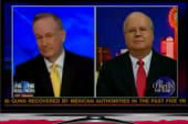 Fox News blurs line with Romney campaign
