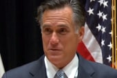 Romney campaign now with 47% more hole to...