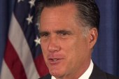 No apologies from Romney for 47% comment