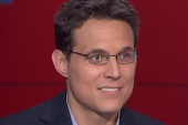 Wheels coming off Romney campaign