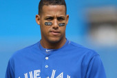 Ball player investigated for anti-gay slur...