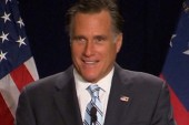 Romney doubles down on '47%' amid...