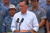 Romney's real view of workers