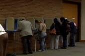 'Dead voters' exposed as phantom scandal