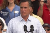 2011 Romney tax return reinforces lack of...