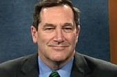 Democratic upset in Indiana Senate race?