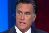 Romney misses the mark on education