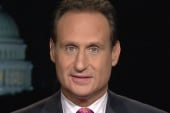 Romney neglect of Latino vote may cost the...