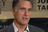 Romney calls Romneycare proof of empathy