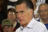 Romney of two minds on Romneycare, the 47%