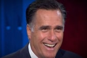 Fox News' bad news for Romney