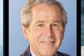 Bush to speak at Cayman Islands Investment...