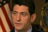 Ryan says Romney campaign made 'missteps'