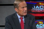 Akin opens door to disagreeing with Civil...