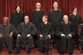 New Supreme Court term crucial for civil...
