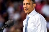 Frank: Hedge funds turn on Obama over ...
