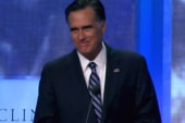Damage done: Mitt Romney and the '47 percent'