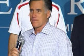 Mitt Romney's taxes and the debate