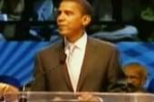 Republicans resurrect Rev. Wright racial...