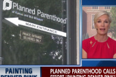 Planned Parenthood tackles Romney in Colorado