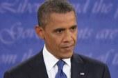Romney advisor: Pres. Obama 'lazy,' ...