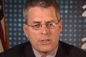 Woodhouse: If Romney 'was speaking last...