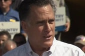 Romney, job 'truthers' cry foul after...