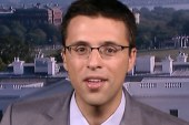Ezra Klein debunks jobs report conspiracy...