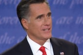 Romney's tax tales backed up by FOX