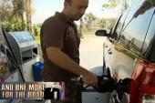 Explanations sought for California gas...