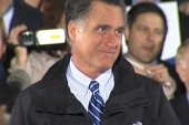 Romney now says he won't push changes to...