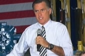 Romney's flip-flops on abortion, defense –...