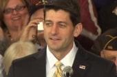 Romney abortion flip-flop complicates Ryan...
