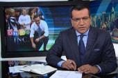 Bashir: Romney family insults of President...