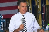 Which Mitt Romney would govern on abortion?
