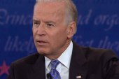 Will there be a Biden bump for Obama?